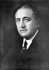 Adolph Ochs 001