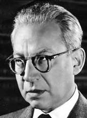 Alexander Korda 2