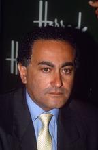 Dodi Al Fayed 1