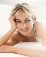 Princess Diana 61