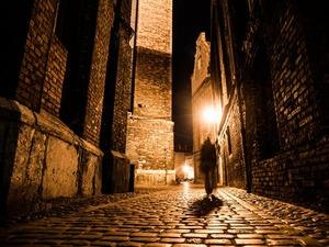Jack the Ripper 7