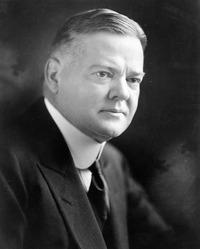 Herbert Hoover 2