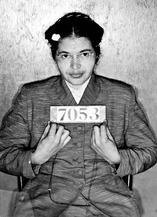 Rosa Parks 22