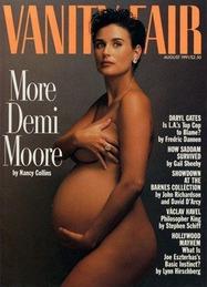 Demi Moore 4