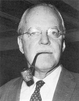 Allen Dulles 1