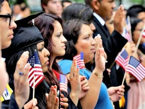 Hispanic Immigrants 3