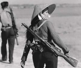 Viet cong sniper 3