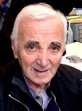 Charles Aznavour 1