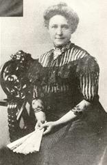 Kate Keller 1