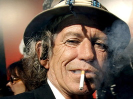 Keith-Richards 1