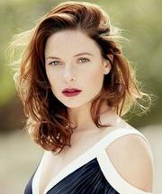 Rebecca Ferguson 3