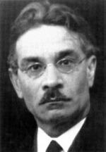 Herbert Freundlich 1