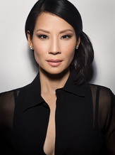 Lucy Liu 1
