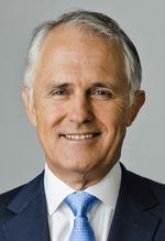 Malcolm Turnbull 001