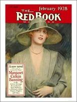 Redbook 1928