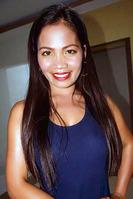 Filipino woman 2