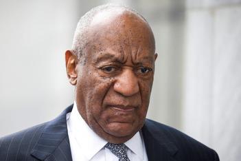 Bill Cosby 2