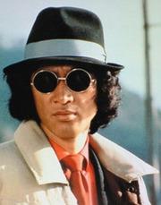 Matsuda Yusaku 8