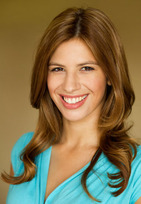 Michelle Fields 2