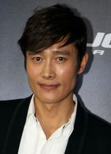 Lee Byung-hun 3