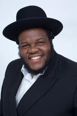 black jew 32