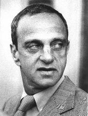 Roy Cohn 22