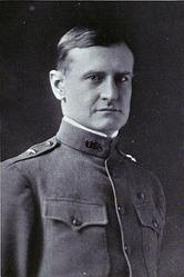 Robert E. Wood 1