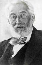 Edmond James de Rothschild of France 033