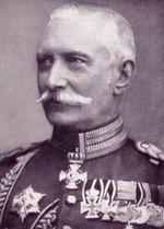 General Hans Hermann