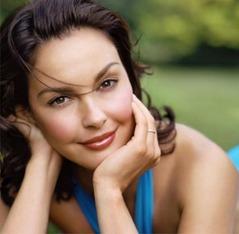 Ashley Judd 2