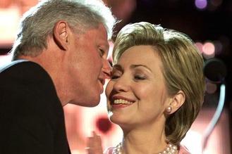 Hillary Clinton 6