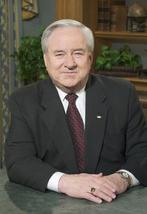 Jerry Falwell 1