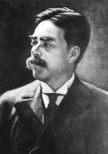 Uchimura Kanzou 1
