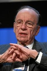 Rupert_Murdoch 1