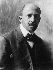 Du Bois 01