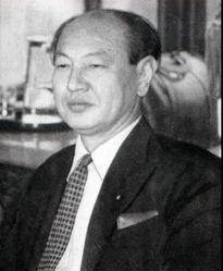 Tokuda Kyuichi