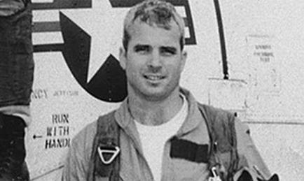 John McCain 4