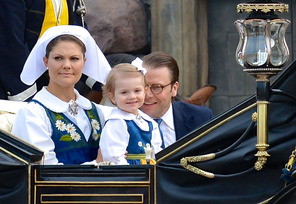 Princess Estelle 12