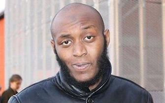 French Muslim 3