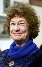 Nikki van der Zyl 2