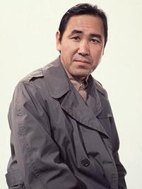 Murota Hideo 1