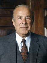 George Pratt Shultz 002