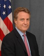 Tom Strickland 1