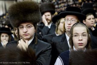 Jews 521