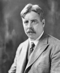Edward Lee Thorndike 2