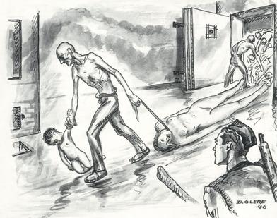 Holocaust 3