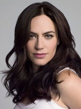 Maggie Siff 1