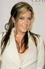 Lisa Marie Presley 6