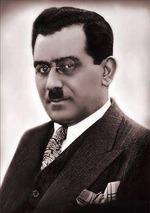 Samir Naguib 1