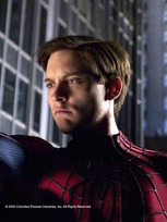 Tobey Maguire 3